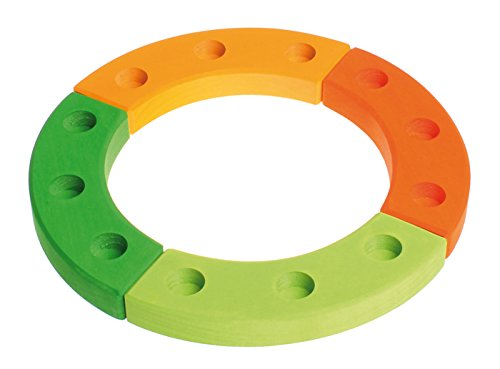 candelabro-anillo-para-12th-cumpleanos-multicolor