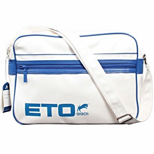 new-retro-shoulder-men-boys-bag-01-by-eto-jeans-white