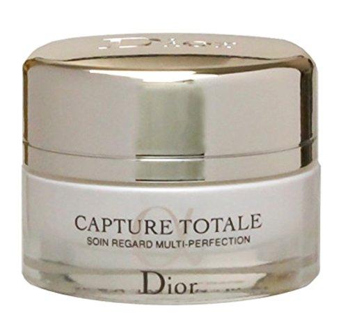captura-dior-total-soin-regard-multi-perf-15ml-tratamiento-del-ojo