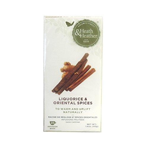 heath-and-heather-liquorice-oriental-spices-20-bag