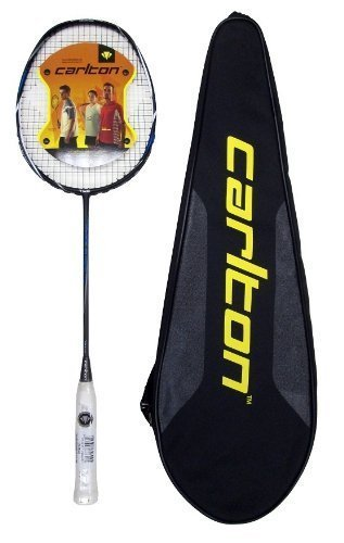 Carlton Badmintonschläger Airblade Superlite Nano-Pulse