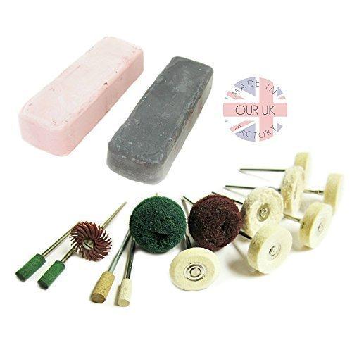 moleroda-kit-per-pulire-orologi-61-per-orologi-in-ferro-acciaio-e-con-rifinitura-lucida-235mm