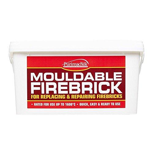 sika-pckosmould5-mouldable-firebrick