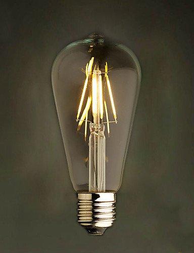 estilo-de-edison-de-2w-2200k-st64-led-lampara-de-filamento-de-ceramica-e2790-240v166