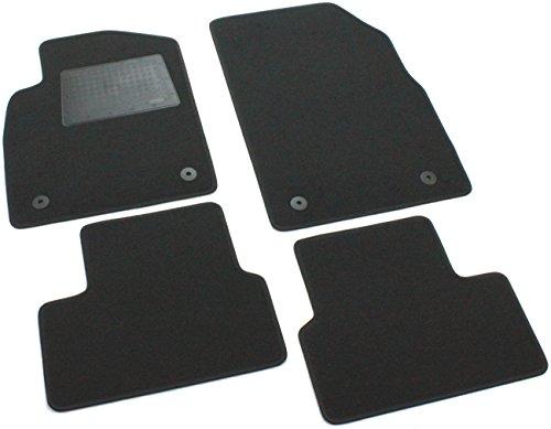 il-tappeto-auto-amcl03405-set-tappeti-auto-su-misura-nero