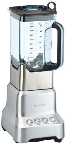 Gastroback 41006 Design Mixer Adcanced Pro