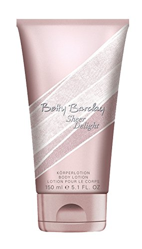 betty-barclay-sheer-delight-femme-mujer-locion-corporal-1er-pack-1-x-150g