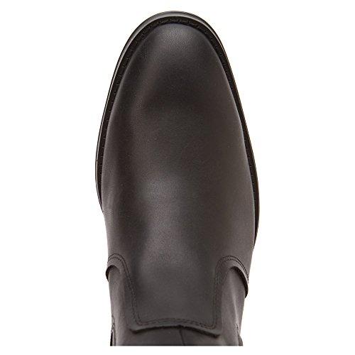 Vionic, bottes homme Noir - Noir