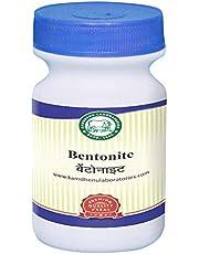 Kamdhenu Bentonite Clay 250g