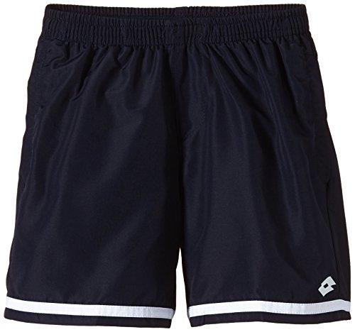 Lotto Sport Jungen Shorts Aydex B, White, M