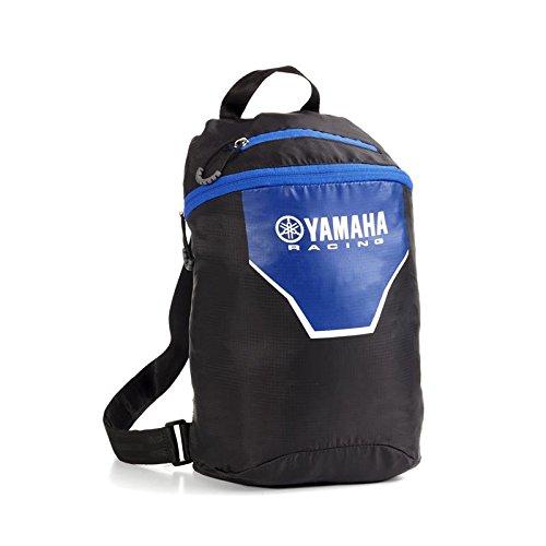 Zaino ripiegabile Yamaha R