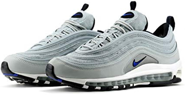 messieurs et mesdames nike hommes chaussures & eacute; max 97 fitness air chaussures hommes chaussures vendre discount vintage hr39114 marée 27298d
