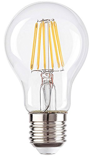 6-watts-e27-super-low-energy-classic-globe-style-light-bulb