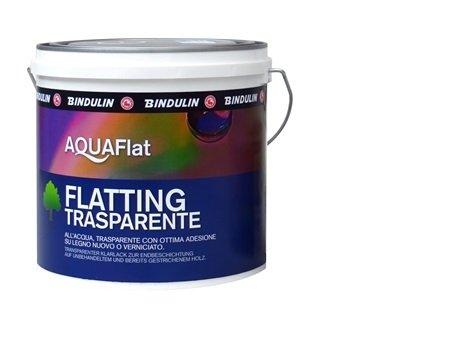 finitura-per-legno-lucida-trasparente-allacqua-aquaflat-lt25