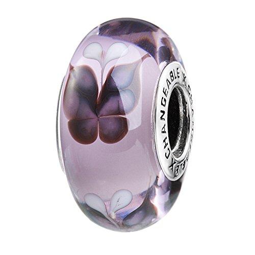 taotaohas-perlina-in-vetro-blu-ciondolo-da-donna-argento-sterling-925-e-vetro-per-braccialetti-con-c