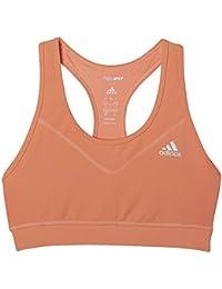 adidas TF Bra - Solid - Camiseta para mujer