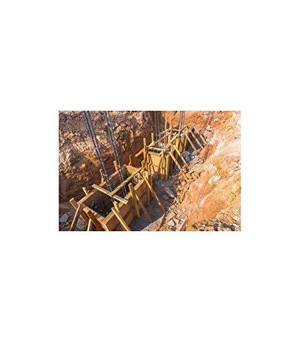 huile-de-demoulage-universelle-de-synthese-2-l-ambre