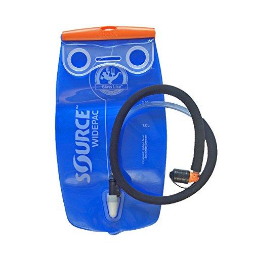 trinkblase-source-sp2000-blau-liter-2-iso