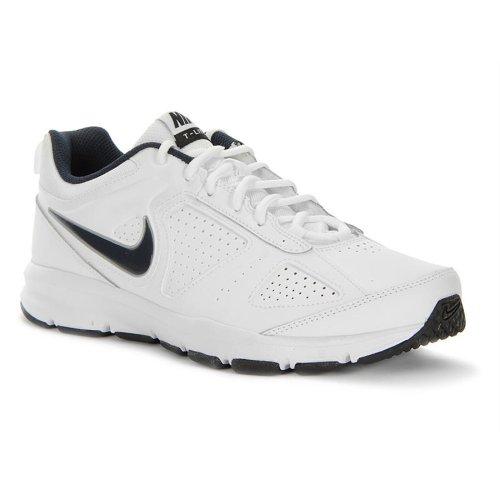 41NIutTQMlL. SS500  - Nike Men's T-lite Xi Running Shoes