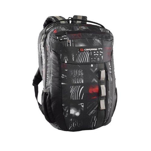 caribee-exec-laptop-mochila-22l-mochila-con-compartimento-para-portatil-de-154-ideal-para-la-univers