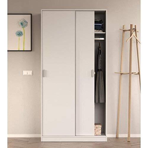 ikea armario a medida Armario Pax Ikea Fondo 35