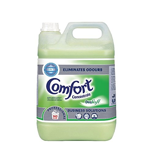 diversey-comfort-professional-deosoft-fabric-conditioner-concentrate-5-litre-pack-of-2
