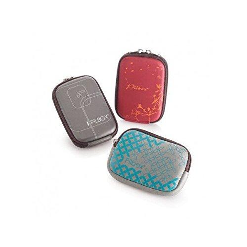 cooper-etui-a-medicaments-pilbox-pocket-gris