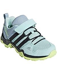 scarpe Scarpe Amazon Running Trail it Scarpe running adidas da vazxqw5a