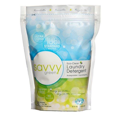 savvy-green-laundry-powder-123-kg