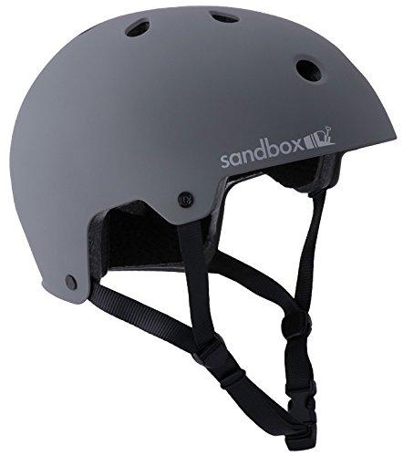Herren Helm Sandbox Legend Low Rider Helmet… | 00702877128664