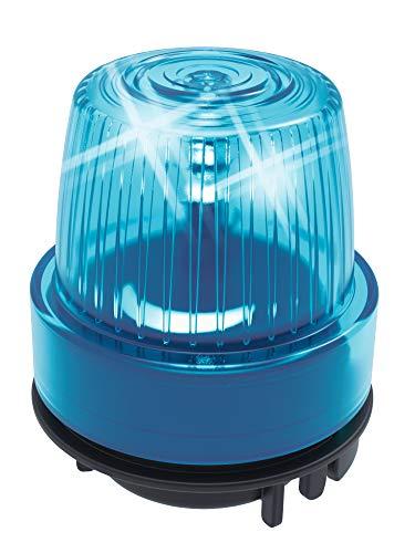 BIG Spielwarenfabrik 800056495 - BIG-SOS-Light und Sound, Bobby Car Zubehör, passend für alle Bobby Cars, ab 1 Jahr