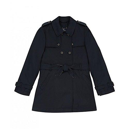 aquascutum-junior-girls-buckingham-trench-coat-12-years