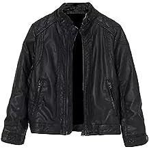Nettoyer veste faux cuir