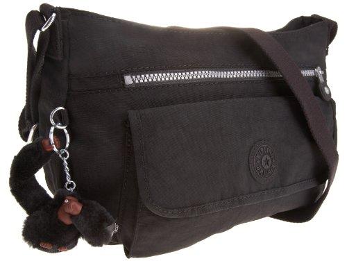 72a820a45 El Mejor Precio Kipling - Syro, Shoppers y bolsos de hombro Mujer ...