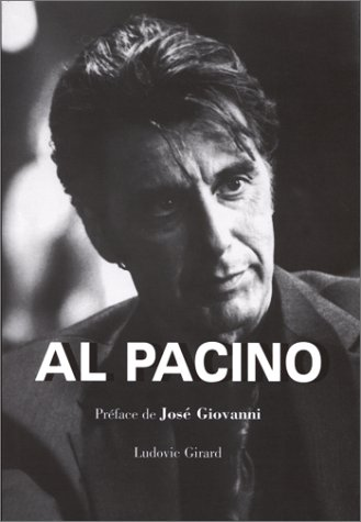 Al Pacino par From Rodeo books