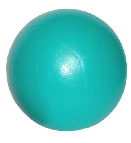 Soft Pilates Ball – Pilates