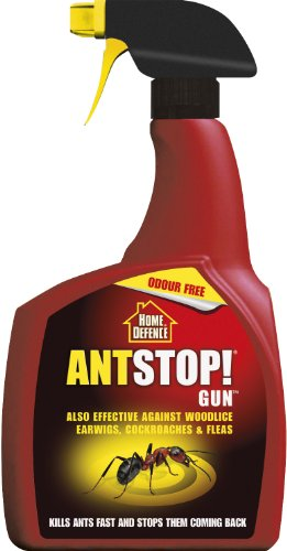 scotts-miracle-gro-home-defence-pistolet-anti-fourmis-repulsif-800ml-spray-pret-a-utilisation