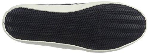 Gaastra Herren Vaugn Cvs Dlx Sneaker Blau (navy)