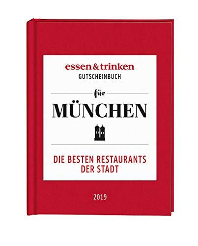 essen & trinken - Gutscheinbuch ...