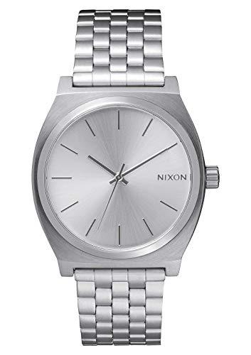 Nixon analogico quarzo orologio da polso a045-1920-00
