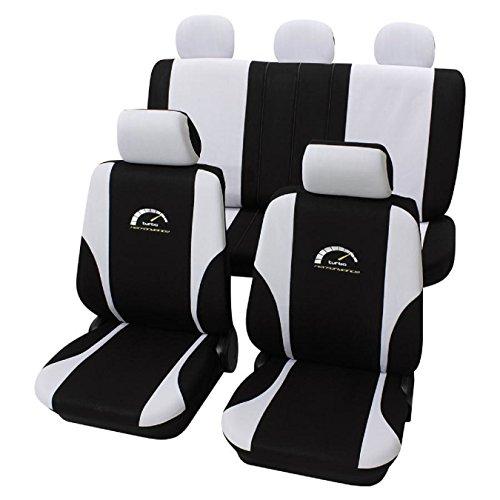 Turbo Sitzbezug Schonbezüge Schonbezug Autoschonbezug