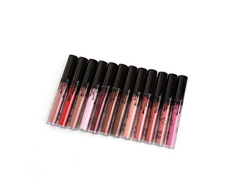 flyyfree-12-colores-impermeable-mate-brillo-de-labios-pintalabios-maquillaje-liquido-pintalabios-bel
