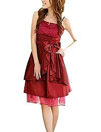 VIP Dress Robe de bal