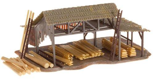 faller-130288-magazzino-per-legno