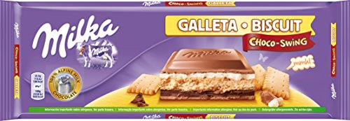 chocolate-con-galleta-milka-choco-swing-300g