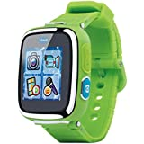 Vtech 80 – 171684 – Kidizoom Smartwatch 2, color verde