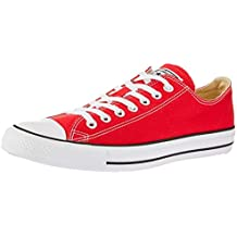 513cfc0fe Converse Chuck Taylor All Star Season Ox