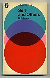 Self and Others (Pelican) by R. D. Laing (1971-09-30)