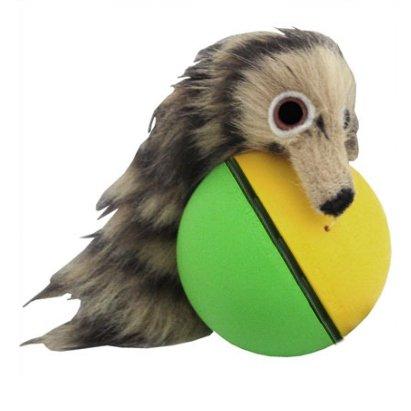 Wiesel Weazel Ball - 3