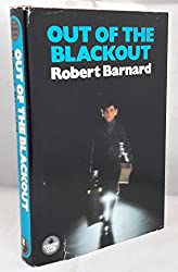 Out of the Blackout